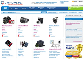 Cyfrowe.pl do 2008-2013